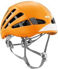 Petzl Meteor Orange