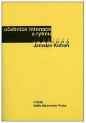 KN Učebnice intonace a rytmu Učebnice intonace a rytmu