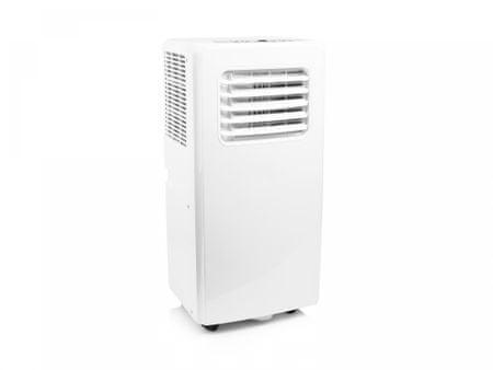 Tristar AC-5529 Légkondicionáló