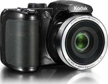 Kodak Astra zoom AZ252