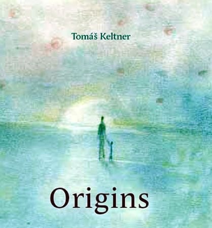 Keltner Tomáš: Origins