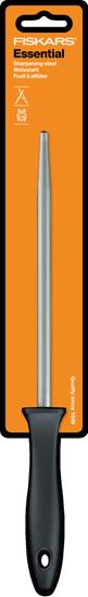 Fiskars Ocílka 20 cm 1023781