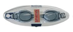Spartan plavalna očala Olympic, črno-modra