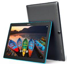 Lenovo TAB 3 10 (ZA1U0015CZ) Tablet