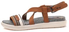 Wrangler dámské sandály Magnolia Sunshine