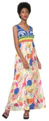 Desigual dámské šaty Quard