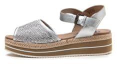 Wrangler dámské sandály Palm Diamond