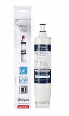 Whirlpool Vodní filtr pro SBS chladničky