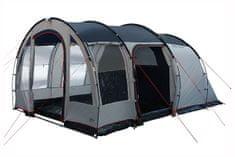 High Peak šotor Benito 5, siv