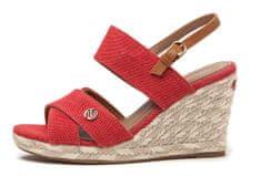 Wrangler dámské sandály Brava Cross
