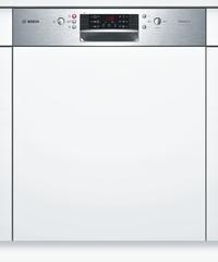 Bosch SMI46AS02E