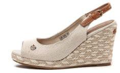 Wrangler ženske sandale Brava Chan