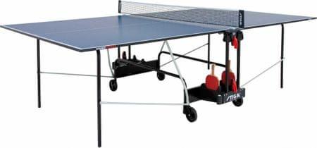 Stiga Winner Indoor Ping-pong asztal