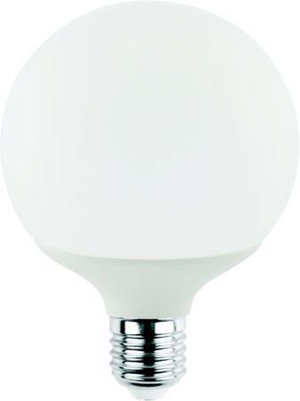 Retlux LED žárovka RLL 275 G95 E27 bigG
