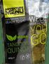 1 - Adventure Menu Tandoori Quinoa (VEGAN)
