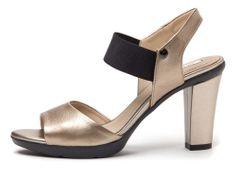 Geox dámske sandály Jadalis