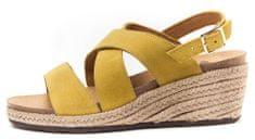 Scholl dámske sandály Sotiria