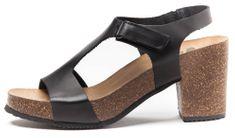 Scholl dámske sandály Aracena