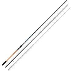 Garbolino Prut Super Rocket Match 3S 4,2 m 7-20 g