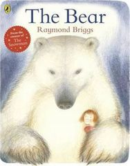 Briggs Raymond: The Bear