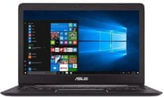Asus prenosnik ZenBook UX330UA-FC078T i5-7200U/8GB/SSD256GB/13,3FHD+ LED/UMA/W10 (90NB0CW3-M06460)