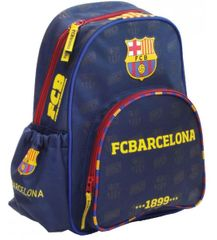 FC Barcelona otroški nahrbtnik 1