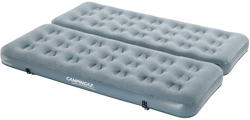 Campingaz Convertible Quickbed 4 NP