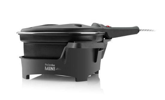ETA 113390000 MINI Elektromos sütő