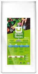 Urbanscape zelene sjemenke 15 kg