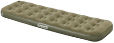 Coleman Comfort Bed Compact Single
