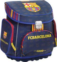 FC Barcelona torba ABC 1