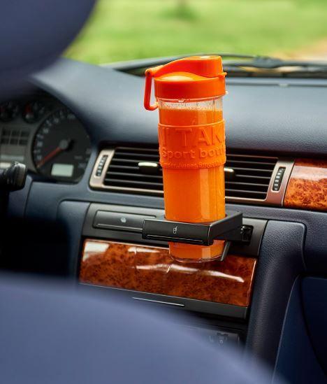 Concept mešalna steklenička SB3381