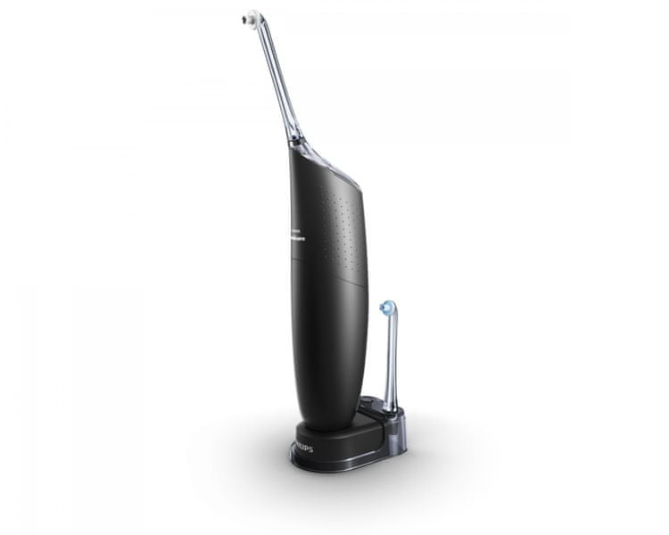 Philips Sonicare AirFloss Ultra Black HX8432/03