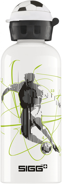 Sigg Football Science 0,6 L
