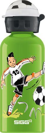 Sigg Butelka Footballcamp 0,4 L