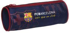 FC Barcelona okrogla peresnica Base 3