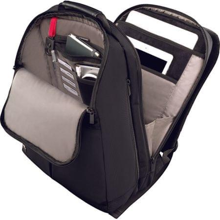 Wenger Reload hátizsák notebookra (16