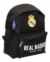 Nahrbtnik Real Madrid Classic 3