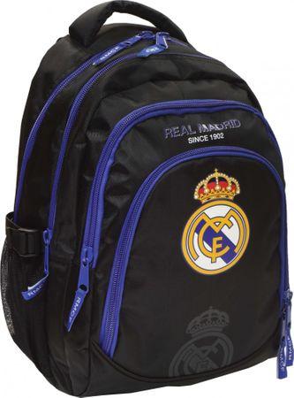 Real Madrid nahrbtnik 2