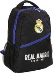 Real Madrid ruksak Round 3