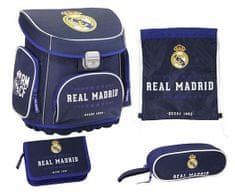 Real Madrid šolski set, 4-delni