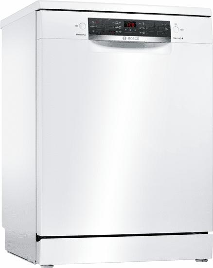 Bosch SMS46EW02E