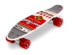 Street Surfing Skateboard Pop Board