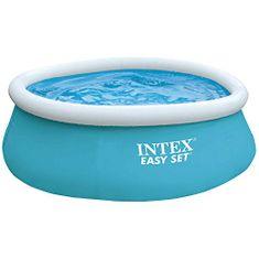 Intex bazen 28101, 183 x 51 cm