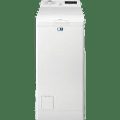Electrolux EWT1366HGW