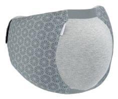 Babymoov Pas dla kobiet w ciąży Dream Belt