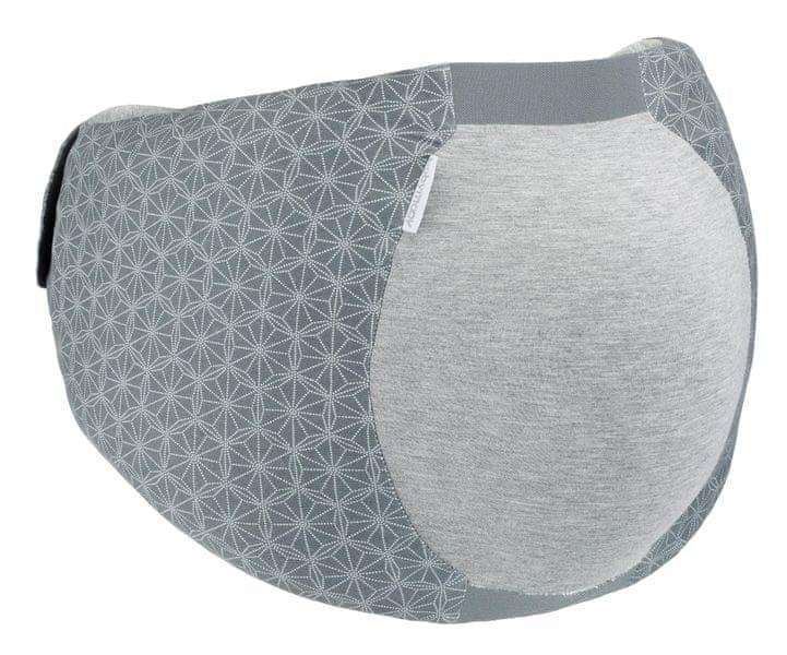 Babymoov Podpůrný těhotenský pás Dream Belt
