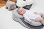 3 - Babymoov Ergonomiczna poduszka CosyDream+ Smokey