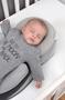 4 - Babymoov Ergonomiczna poduszka CosyDream+ Smokey