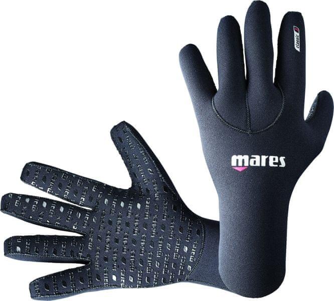 Mares Rukavice FLEXA CLASSIC 3 mm, Mares, S